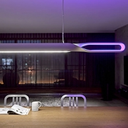 SUSPENSION LED INFINITO