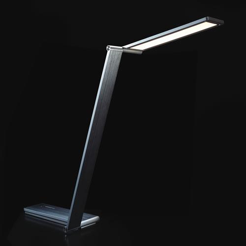 lampe led bureau design be light. Black Bedroom Furniture Sets. Home Design Ideas