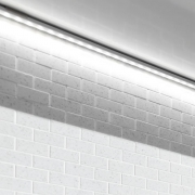REGLETTE LED LINKLIGHT PACK D'EXTENSION