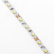RUBAN LED SMD2835 BOBINE DE 5 MÈTRES