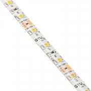 RUBAN LED SMD3528 BOBINE DE 5 MÈTRES IP65