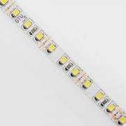 RUBAN 600 LED SMD3528 BOBINE DE 5 MÈTRES