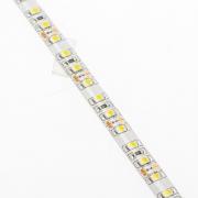 RUBAN 600 LED SMD3528 BOBINE DE 5 MÈTRES IP65