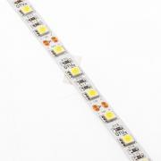 RUBAN LED SMD5050 BOBINE DE 5 MÈTRES