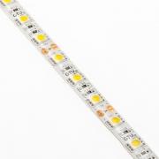 RUBAN LED SMD5050 BOBINE DE 5 MÈTRES IP65