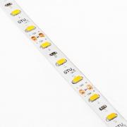RUBAN LED SMD5630 BOBINE DE 5 MÈTRES