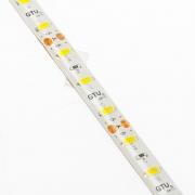 RUBAN LED SMD5630 BOBINE DE 5 MÈTRES IP65