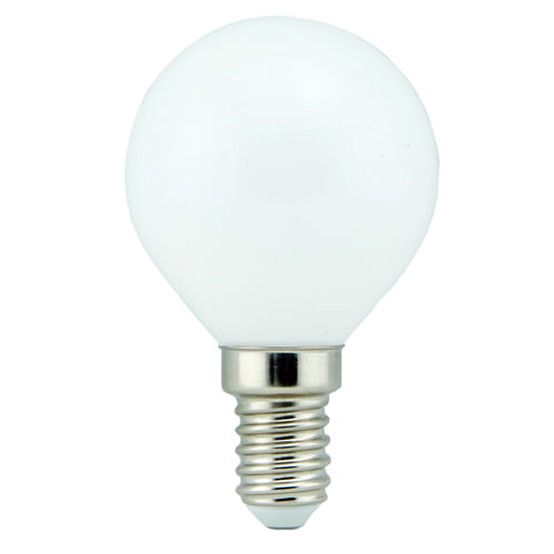 ampoule led e14 petit globe 360 ampoule led e14. Black Bedroom Furniture Sets. Home Design Ideas
