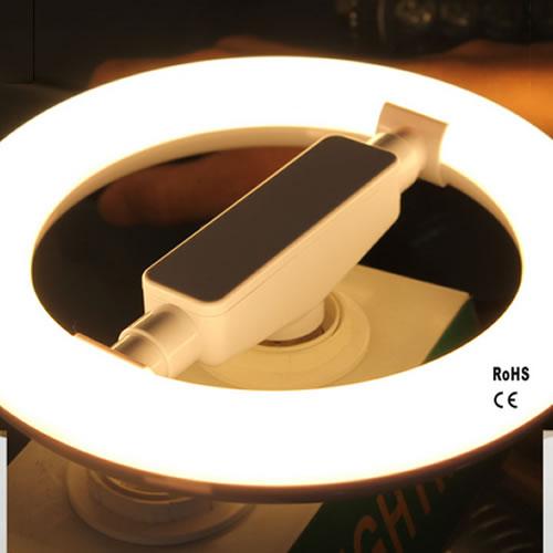 ampoule led circline culot e27 ampoule led e27. Black Bedroom Furniture Sets. Home Design Ideas