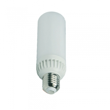AMPOULE LED E27 TUBULAIRE