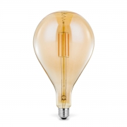 AMPOULE FILAMENT LED E27 BULB XXL DIMMABLE