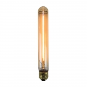AMPOULE FILAMENT LED E27 TUBE 18