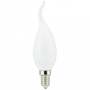 AMPOULE LED FLAMME DECO 360°