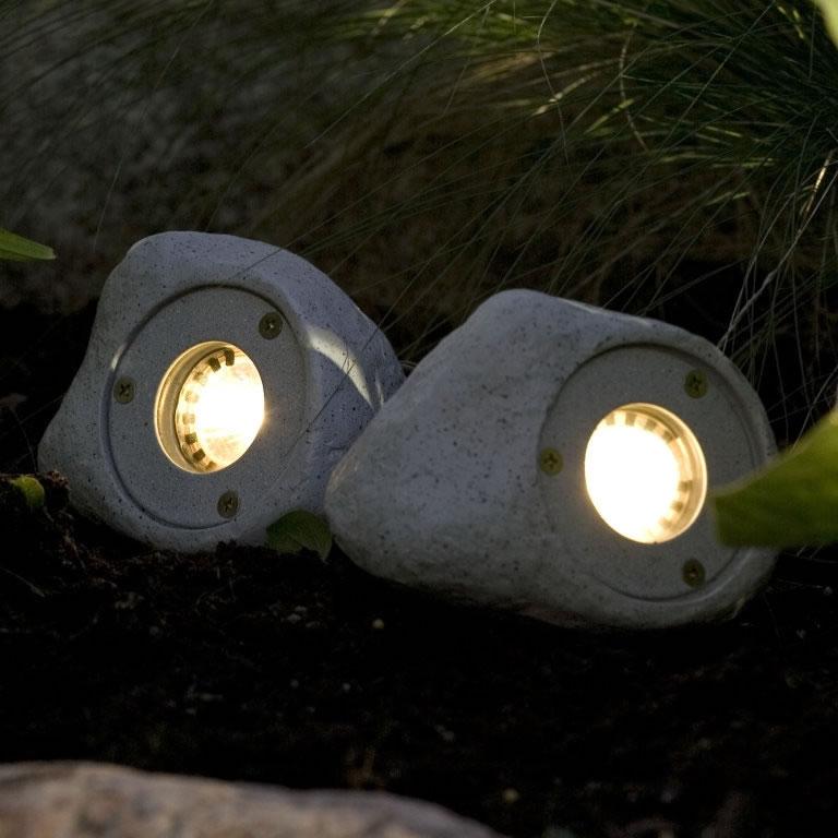 Spot lumineux exterieur best pot lumineux exterieur for Spot lumineux exterieur
