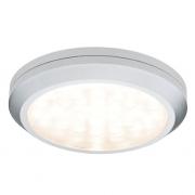 PACK 5 SPOTS LED DIMMBAR AVEC VARIATEUR
