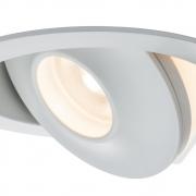 SPOT LED ENCASTRABLE ET ORIENTABLE PREMIUM DRIP