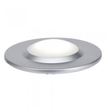 PACK 3 SPOTS LED ENCASTRABLE MURAL UPDOWNLIGHT