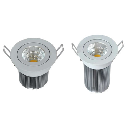 Spot led encastrable pour plafond spot led pour plafond - Spot encastrable a led v pour plafond ...