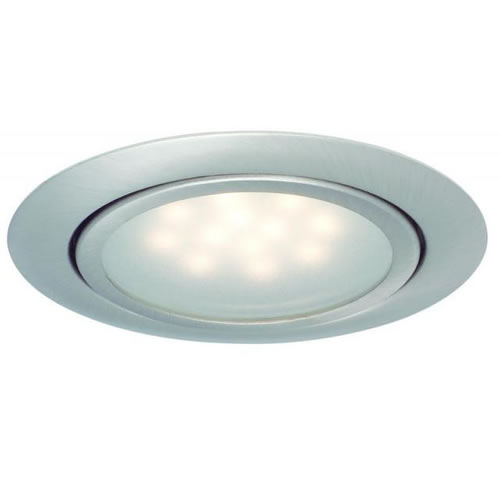 spot encastrable. Black Bedroom Furniture Sets. Home Design Ideas