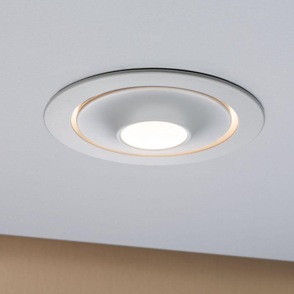 spot led encastrable et orientable premium drip spot led pour plafond. Black Bedroom Furniture Sets. Home Design Ideas