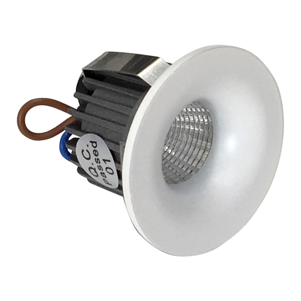 mini led spot led spot series c1 mini popular small led spotlights buy cheap small led online