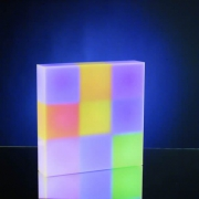PANNEAU LED 250
