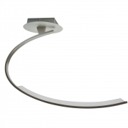 PLAFONNIER LED COLLECTION SEGURA