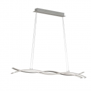 SUSPENSION LED COLLECTION SEGURA