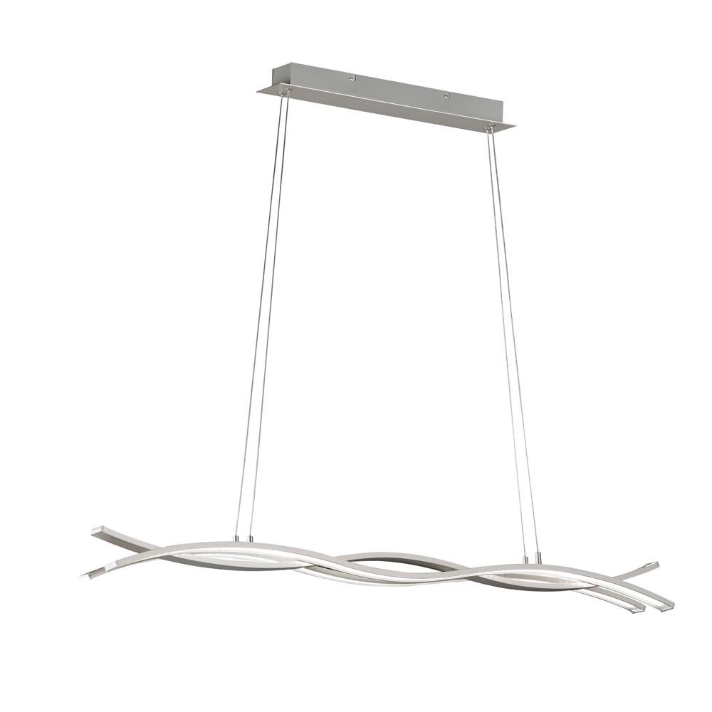 suspension led collection segura suspension led design. Black Bedroom Furniture Sets. Home Design Ideas