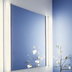 eclairage led miroir